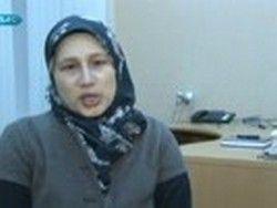 Сколько осталось жить северокавказским правозащитникам