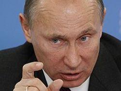 Эксперты не верят в обещанные Путиным 7% экономического роста