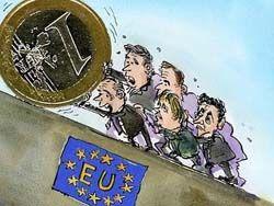 Герман Греф: как спасти Европу