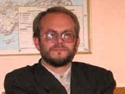 Владимир Василик об оценке Патриарха Кирилла распада СССР