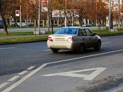 Выделенку в Воронеже отменили через две недели