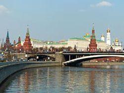 Собянин: платный въезд в центр города от пробок не спасет