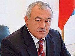 Северная Осетия поддержит выбор народа Южной Осетии