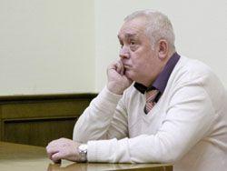ВС РФ не стал менять порядок выдачи открепительных удостоверений