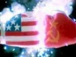 Механизмы уничтожения СССР и принцип домино