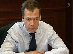 Медведев: железная дорога дойдет до Якутска