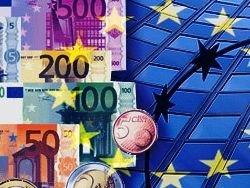 Провал ЕС может иметь огромный геополитический шок