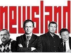 Год на новом Newsland.ru: как его улучшить?