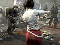 Первое дополнение к Dead Island выйдет 22 ноября