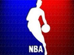 Игроки НБА отказались подписать трудовой договор с клубами