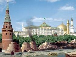 Москва основана мусульманами: мнение исследователей