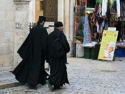 Израиль: способности ортодоксов послужат военной разведке