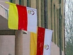 Марков: Южная Осетия показала свою независимость от РФ