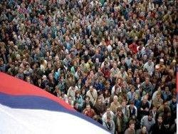 Россияне массово покидают свою страну