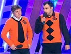Белорусское телевидение вырезало очередную шутку