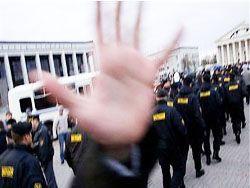 Белорусы могут отвернуться от авторитаризма