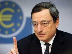 Переворот банкиров: Голдман Сакс захватывает власть