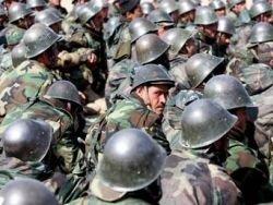 Конституционный суд поддержал дагестанских ополченцев