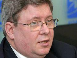 Торшин: Россия всё больше смахивает на проходной двор