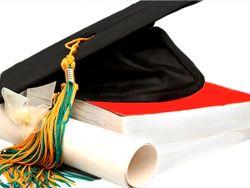 Кредит на образование: инвестируем в себя