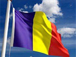Румыния разъяснила украинцам пользу от американской ПРО