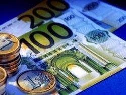 Эксперт: распад еврозоны неизбежен