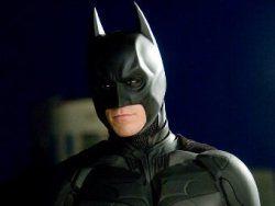 Нолан завершил съемки третьего фильма о Бэтмене
