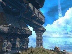 Состоялся релиз Halo: Combat Evolved Anniversary