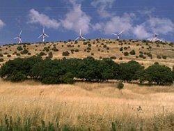Турция пригрозила Сирии отключить электричество