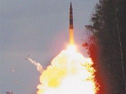Капелланами двух ракетных соединений в РФ стали бывшие офицеры