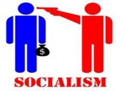Русский социализм и русское предпринимательство