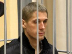 Приговор по теракту в минском метро огласят 30 ноября