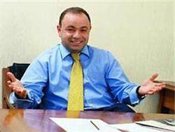 Как сарказм менеджера Абрамовича может обернуться против него