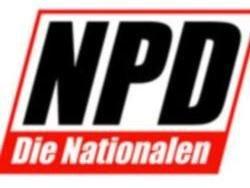 В Германии обнаружено неонацистское подполье