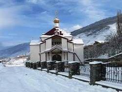 В Северной Осетии разгорается религиозный скандал