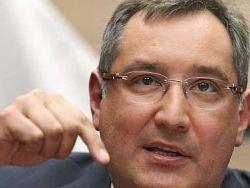 Рогозин: НАТО сохраняет военные планы против России