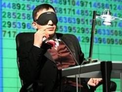 Арестован мошенник, гениально обманывавший всю Украину