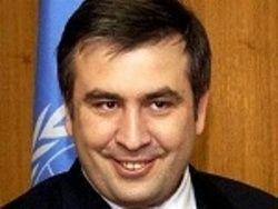 Саакашвили будет ловить сбегающий из России капитал