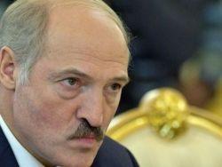 Белорусская власть навязывает обществу комплекс вины