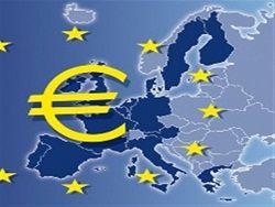 На Форексе единая валюта находится под давлением
