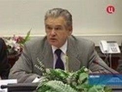 """ЦИК: заседание общественного комитета """"За честные выборы"""""""