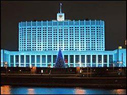 Говорить о премьерской программе Медведева преждевременно