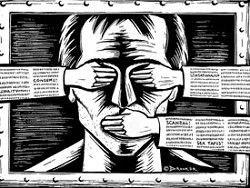 Культурологи в штатском: о статье 282 УК РФ