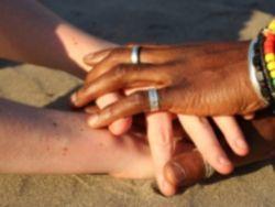 Сегодня - Международный день терпимости