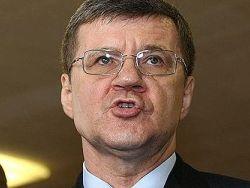 Рязанские провокаторы снова отличились: прокурору Чайке