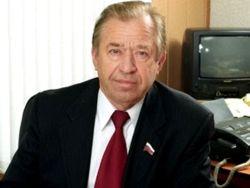 Коммунист Стародубцев и его избиратели: 5 встреч за неделю