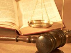 КПРФ оспаривает в суде действия Мосгоризбиркома