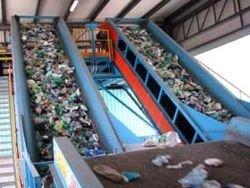 В Саратовской области появится завод по переработке ТБО