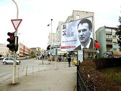 Сербы провоцировать не будут, но Косово не сдадут