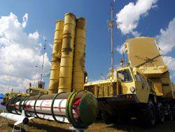 США не смогут помешать Ирану обзавестись ядерной бомбой